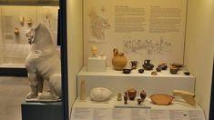 Kythera Top 20 | Guesthouse Xenonas Fos ke Choros | a Greek island MUSEUMS