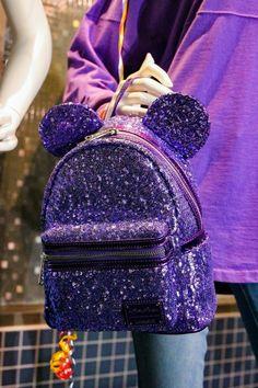 Girly Backpacks, Cute Mini Backpacks, Stylish Backpacks, Monkey Bag, Kawaii Bags, Disney Purse, Girls Bags, Cute Bags, Luxury Bags