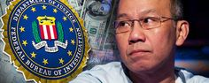"""Case dismissed!  The illegal gambling indictment against the high-stakes poker player and wealthy Malaysian businessman Wei Seng """"Paul"""" Phua has been dismissed due to improper collection of evidence issued by the FBI."""