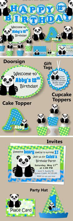 Baby on Board Baby Shower (Nautical Theme) | Parties and Potty Training | Shannon Qualls                                                                                                                                                                                                                                                       513                                                                                          52…