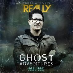 Twitter Zak Bagans, Ghost Adventures, Ghost Hunting, L Love You, Haunted Places, Guy Names, Love Quotes For Him, Cute Bunny, Paranormal