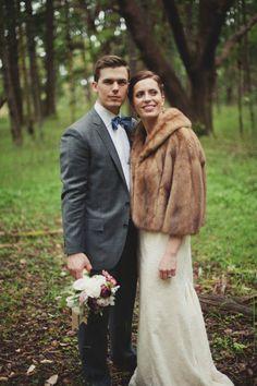 jacket, grey suits, galleri, dress, fur, fall weddings, groom suits, winter weddings, coat