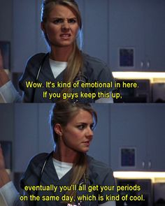 Is the ONLY person worth watching in Season 9 but Scrubs just aint meant to be a one girl show. Movies Showing, Movies And Tv Shows, Scrubs Quotes, Scrubs Tv Shows, We Run The World, Funny Picture Quotes, Funny Pics, I Cant Do This, Tv Quotes