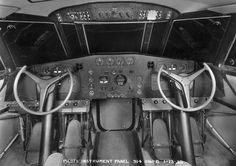 Flying First Class on Pan American World Airways Boeing Clipper The Clipper, Flying First Class, Pan Am, Flying Boat, Private Jet, Air Travel, The Good Old Days, Luxury, World