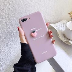 Phone Cases Samsung Galaxy, Diy Phone Case, Iphone Phone Cases, Phone Covers, Cute Cases, Cute Phone Cases, Friends Phone Case, Jelly Case, Accesorios Casual
