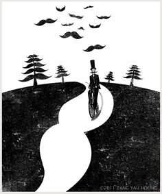 Negative Space / Tang Yau Hoong