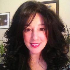 Evangelist Dina Amelia Kalmeta's photos Google Search Results, Tag Image, New Life, Your Image, Amelia, Photos, Pictures