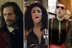 10 Best Commercial Songs of 2012 #cheap #commercial #real #estate http://commercial.remmont.com/10-best-commercial-songs-of-2012-cheap-commercial-real-estate/  #define commercial music # Welcome back to Diffuser.fm It appears that you already have an account on this site associated with . To connect your existing account with your Facebook account, just click on the account activation button below. You will maintain your existing profile and VIP program points. After you do this, you will…