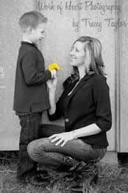 Image result for mom and son portrait photography
