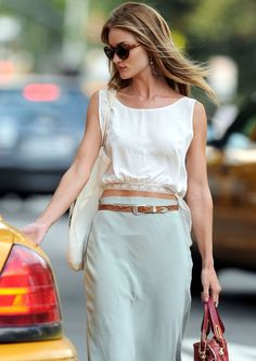 fashionista-journey:  Rosiee ♥
