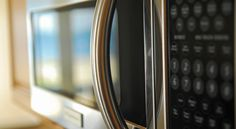 Microwave Cooking Basics