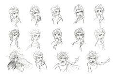 Disney_Frozen_Concept_Art_07.jpg (1340×888)