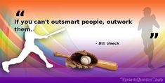 For more inspirational sports quotes please follow and support us. Baseball Motivational Quotes, Christy Mathewson, Bob Feller, Cy Young, Pete Rose, Babe Ruth, Next At Home, Baseball Players, News Games