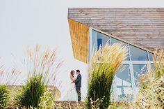 bride and groom Fantasy Wedding, Wedding Places, Wedding Portraits, Wedding Pictures, Wedding Engagement, Sonoma California, Wedding Inspiration, Backyard, Outdoor Decor