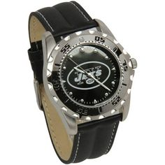 New York Jets Championship Series Watch