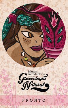 #LIBRO #MANUAL #GINECOLOGIA #CROWDFUNDING - Educación sexual, auto-conocimiento, autogestion de la salud, círculos de Mujeres, remedios tradicionales, rituales, hierbas medicinales, amor y autocuidado para nuestras úteras. Crowdfunding Verkami: http://www.verkami.com/projects/9733-edicion-definitiva-manual-introductorio-a-la-ginecologia-natural/