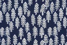 snow candle: textile | minä perhonen