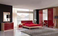 Fotos de dormitorios Fotos de Decoración dormitorios decorados Decorar Dormitorios  decoracion de dormitorios