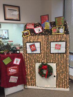 movie themes christmas movies decorations dekoration decoration ornaments decor decorating embellishments