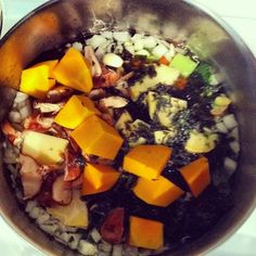 """Ultra Broth By Mark Hyman, MD This is the broth used on the Dr. Oz show """"The 3 day fat flush"""" vegetable detox diet"""