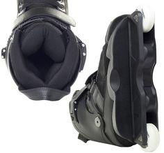 Trigger skate: First look. – Supercool Blading | Blog