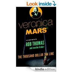 Free ebook making it pay to stay free frugal and frugal living veronica mars an original mystery by rob thomas the thousand dollar tan line kindle edition by rob thomas jennifer graham fandeluxe Ebook collections