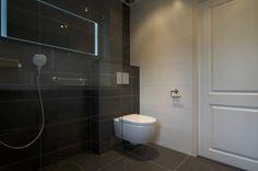 9 best onze voorbeelden van badkamers bij AGZ badkamers en sanitair ...