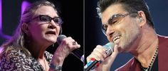 The untimely deaths of George Michael and Carrie Fisher offer a stark contrast as to why we must end addiction shaming in 2017. Pinned by the You Are Linked to Resources for Families of People with Substance Use  Disorder cell phone / tablet app January 2, 2017;  Android- https://play.google.com/store/apps/details?id=com.thousandcodes.urlinked.lite   iPhone -  https://itunes.apple.com/us/app/you-are-linked-to-resources/id743245884?mt=8com