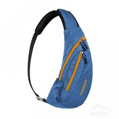 Cheap bag outdoor, Buy Quality outdoor bag directly from China backpack climbing Suppliers: NatureHike Waterproof Nylon Single Shoulder Bag Chest Bag Running Messenger bag Pouch Bosom Bag Outdoor Sport climbing backpack Backpack Bags, Sling Backpack, Travel Backpack, Backpack Camping, Sling Bags, Messenger Bags, Travel Bags, Nylons, Climbing Backpack