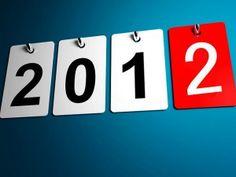 Les 10 meilleurs outils collaboratifs de 2012 http://outilscollaboratifs.com/2012/12/les-10-meilleurs-outils-collaboratifs-de-2012/