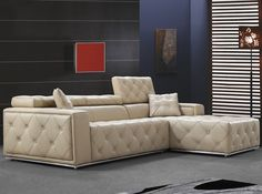 awesome Beautiful Sears Home Furniture 90 In Small Home Remodel Ideas with Sears Home Furniture Sectional, Decor Color Schemes, Modern Sofa Sectional, Sofa Design, Sofa, Furniture, Living Room Sofa, Living Room Sets Furniture, Living Room Sofa Design