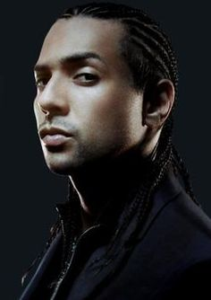 Sean Paul- Jamaican Grammy Award Winning Artist (dancehall)