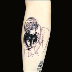 Anime Tattoo Piercing Tattoo, Body Piercing, Piercings, Piercing Studio, Camden Town, Anime Tattoos, Labret, Tattoo Studio, Tattoo Artists