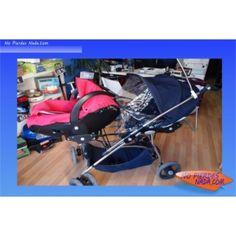 http://www.mano-segunda.com/143-327-thickbox/comprar-carro-gemelar-bebeconfort-twin-club-2-sillas-reclinables-2-grupos-0-y-2-plasticos-de-lluvia-de-segunda-mano.jpg