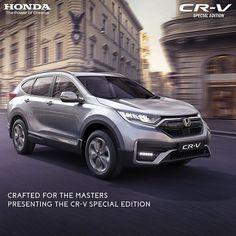 New Honda, Honda Crv, Cr V, Game Changer, Alloy Wheel, Driving Test, Dream Cars, Wheels, Hands