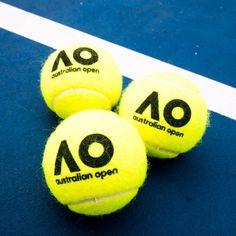Tennis Australia commits to United Nations climate change action - Australasian Leisure Management Tennis Tournaments, Tennis Players, Tennis Australia, Rod Laver, Tennis Center, Australian Open, Rafael Nadal, Climate Change, Sports
