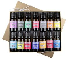 Housewife Eclectic: How Essential Oils Changed My Life and a Plant Therapy Essential Oil Giveaway Essential Oil Starter Kit, Buy Essential Oils, Essential Oil Safety, Patchouli Essential Oil, Pure Essential, Plant Therapy Reviews, Relax, Plant Therapy Essential Oils, Orange Tea