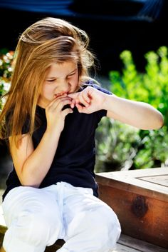 Fantastic information about stimming and how to work with (not against) it.