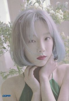 [BOOKLET] Fine Ver. / TAEYEON to drop her 1st full album 'My Voice' and music video for the title track 'Fine' Feb 28, 12pm (KST). #Fine #MyVoice