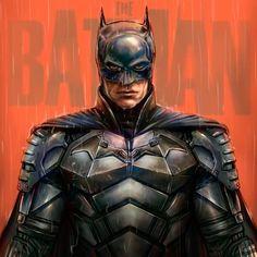 Batman Gotham Knight, Im Batman, Batman The Dark Knight, Joker Dc Comics, Arte Dc Comics, Batman Universe, Comics Universe, Batman Comic Wallpaper, Batman Artwork