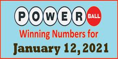 Powerball and Powerball plus lottery are famous lotteries in South Africa. 12th Jan Powerball winning numbers are 11,13,28,36,37 PB- 09 & Powerball plus winning numbers are- 14,21,30,36,50 PB-12.