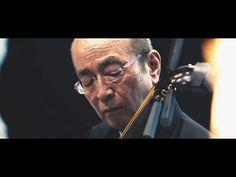 氷結 あたらしくいこう WEB限定スペシャルムービー「志村けん×スカパラ」 - YouTube