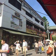 Have a nice sunday みんなさん。。 Photo by Noichi san  #Tokyo #japan  #pupuruwifi #japantravel #wifirental