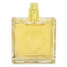 Queen Of Hearts Eau De Parfum Spray (Tester) By Queen Latifah