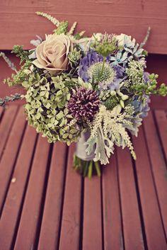 Carter & Cook Event Company Blog - Real Wedding : Kate + Daniel