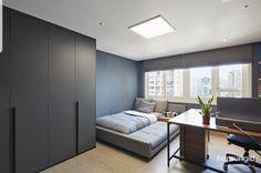 Layout, Divider, Room, Furniture, Design, Home Decor, Bedroom, Decoration Home, Page Layout