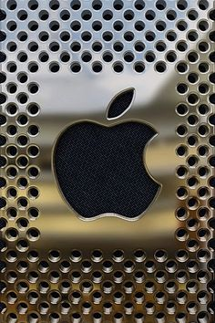 #iPhoneWallpaper