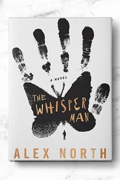 Calling All Ruth Ware Fans: This Is the Book to Get You Through the End of Summer Book Nerd, Book Club Books, The Book, Free Books, Good Books, Books To Read, Creepy History, Book People, Thriller Books