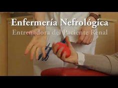 Sociedad Española De Enfermería Nefrológica