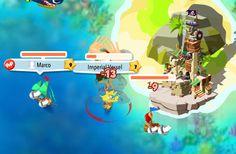 Sprawdźcie nasz nowy letni blog http://piratesummer2012.wordpress.com/ :) Przesyłajcie na ciekawe zdjęcia z gry, najlepiej na maila psfansite@gmail.com :) Stwórzmy razem wielki album, niezależnie na jakim portalu gracie, czy w jakiej wersji językowej :) Zapraszamy :)